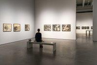MTW ART-Galerietour (c) Steffen Roth.jpg