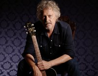 Online_Niedecken liest und singt Bob Dylan (c) Tina Niedecken.jpg