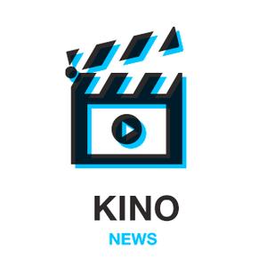 News-Kino