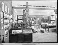Jahrtausend_Ausstellung_der_Rheinlande_1925_c_Veranstalter.jpg