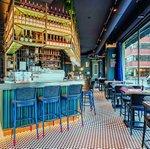 k2g_2021_Cafes_Cafe_de_Paris_c_Betreiber.jpg