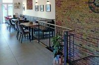 k2g_2021_Cafes_Cafe_RheinSpaziert_c_Karoline_Sielski.jpg