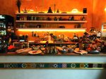 k2g_2021_Cafes_Cafe_Soleil_c_Betreiber.jpg