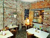 k2g_2021_Cafes_Rotkehlchen_c_Daniela_Abels.jpg