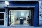 k2g_2021_Cafes_Van_Dyck_c_Thomas_Wiuf_Schwartz.jpg