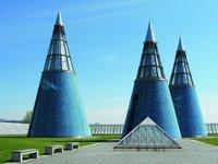 Bundeskunsthalle Bonn (c) Bundeskunsthalle Bonn.jpg
