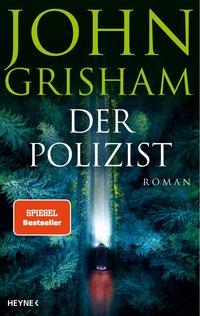 Grisham_Der_Polizist.png