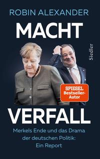 Alexander_Machtverfall.png
