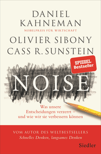 Kahneman_Noise.png