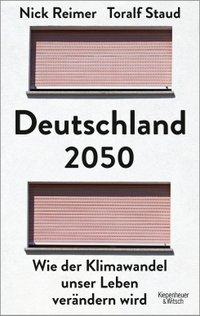 Deutschland_2050.jpg