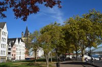 Regio_Colonia_Altstadt_Rheinufer_Herbst_c_Ilona_Priebe.jpg
