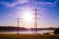 power-poles-stock_c_blickpixel_pixabay_com.jpg