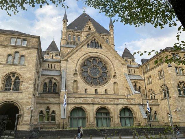 online_synagoge__priska.jpg