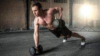 fitness_stock-920x518.jpg