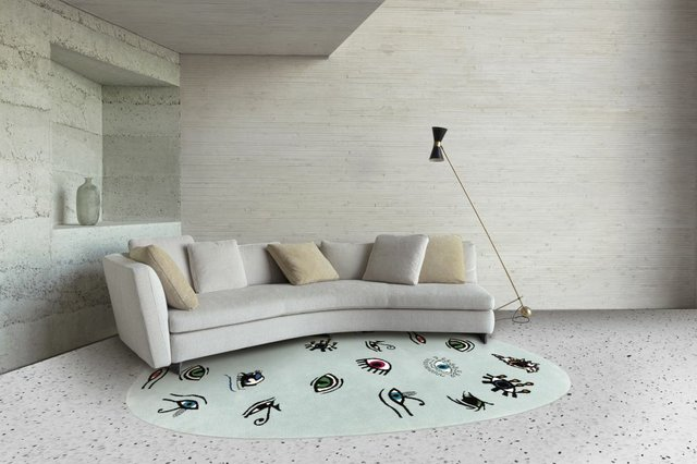 KI_imm_cologne_07_21_Limited_Edition_Teppich_Fearless_Living_c_Limited_Edition.jpg