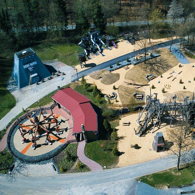 KI07_2021_Story_Freizeitparks_FORT_FUN_c_FORT_FUN.jpg