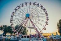 KI07_2021_Stadtleben_Vivawest_c_MOMENTS_FOTOGRAPHY_Robin_Boettcher.jpg