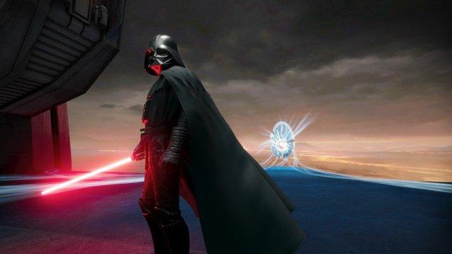 KI07_2021_Gaming_Vader_Immortal_A_Star_Wars_VR_Series_c_ILMxLAB_Disney.jpg