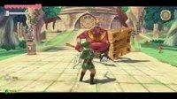 KI07_2021_Gaming_The_Legend_of_Zelda_Skyward_Sword_c_Nintendo.jpg
