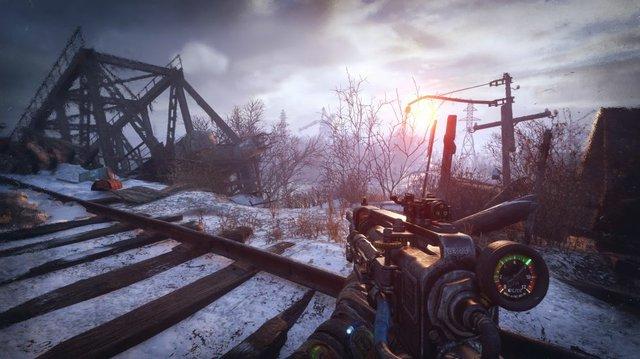 KI07_2021_Gaming_Metro_Exodus_Complete_Edition_c_4A_Games_Koch_Media.jpg