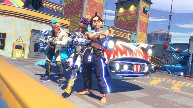 KI07_2021_Gaming_Knockout_City_c_Velan_Studios_EA.jpg