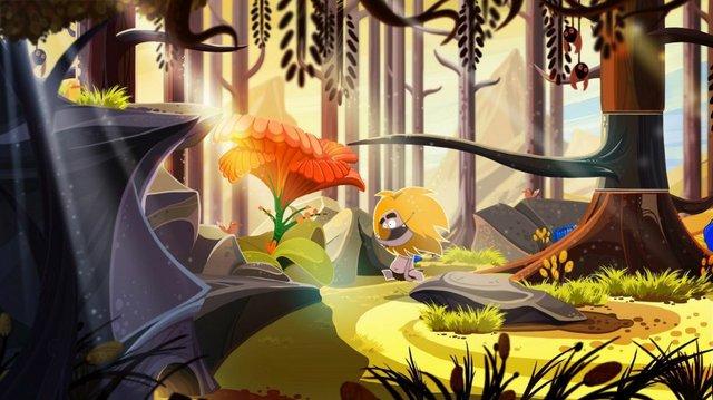 KI07_2021_Gaming_Fire_Unghs_Quest_c_Daedalic_Entertainment.jpg