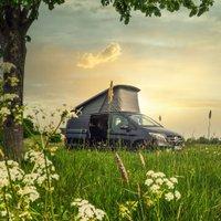 KI07_2021_Freizeit_&_Familie_Starcar_Camping_c_Starcar.jpg