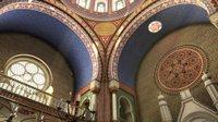 Synagoge_Glockengasse_Koeln_c_Marc_Grellert_TU_Darmstadt.jpg