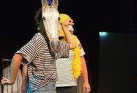 Comedia_Theaterkoenig_probt_Woyczeck_c_Theaterkoenig.jpg