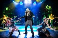 rocky-horror-show-foto-03-credit-jens-hauer.jpg