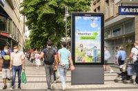 210609_Rheinstart_Werbung_Wall_004.jpg