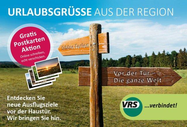OnlineVRS_Ausflugziele_2021_1210x822.jpg
