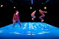 Online_echtzeit-theater_Besuch bei Katt_und_Fredda_02_Foto Roman Starke.jpg