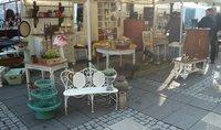 24_2507_Flohmarkt_Altstadt_c_Coelln_Konzept.jpg