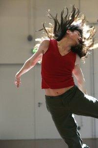 danse_poem_margaux.jpg