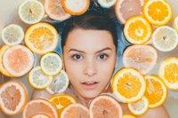 Skin-Food_Bild.jpg