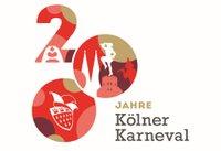 KI08_2021_Stadtleben_200_Jahre_Kölner_Karneval_c_Festkomitee_des_Kölner_Karnevals_von_1823.jpg