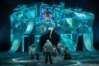KI08_2021_Stadtleben_Cirque_du_Soleil_Crystal_c_Veranstalter.jpg