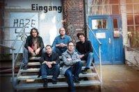 Quintet West_c_Veranstalter.jpg