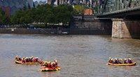 Eindruecke_Rafting_Rhein_Koeln__c_Wupperkanu.jpg