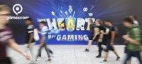 KI08_2021_Story_gamescom_c_Koelnmesse_GmbH_Harald_Fleissner.jpg