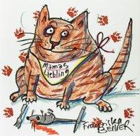 Cats_are_Cool_Zeichnung_Franziska_Becker_c_Franziska_Becker.jpg